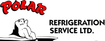 Polar Refrigeration Services Ltd. company
