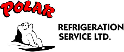 Polar Refrigeration Service Ltd.